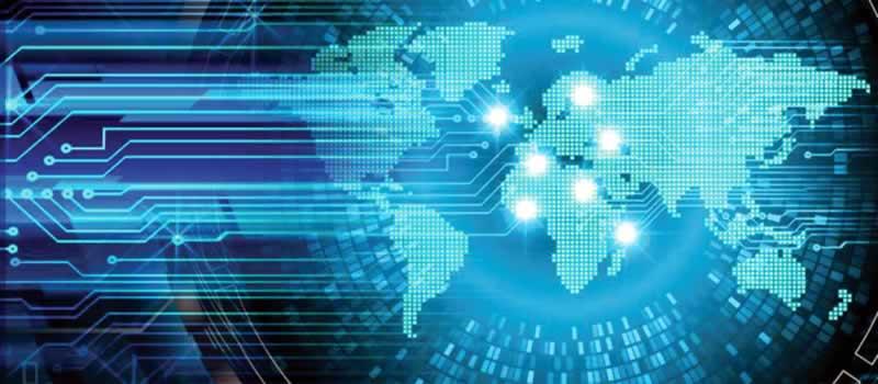 Cette image a un attribut alt vide; le nom du fichier est global-cybersecurity-index-banner-1.jpg